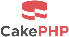 CakePHP development @ Cache Limited