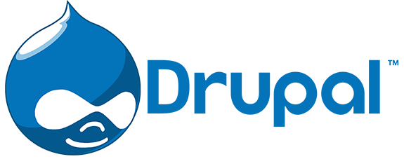 Drupal website development @ Cache Limited