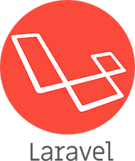 Laravel development @ Cache Limited