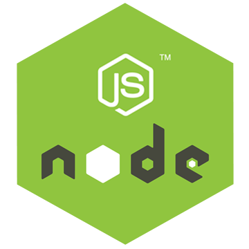 Node JS applications @ Cache Limited